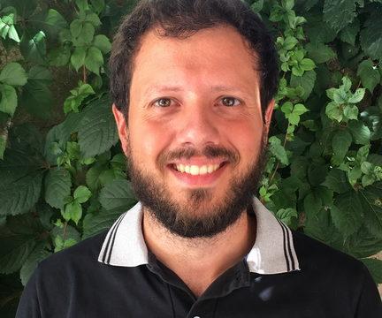 Lorenzo Pagni