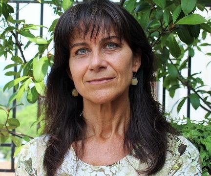 Adanella Rossi