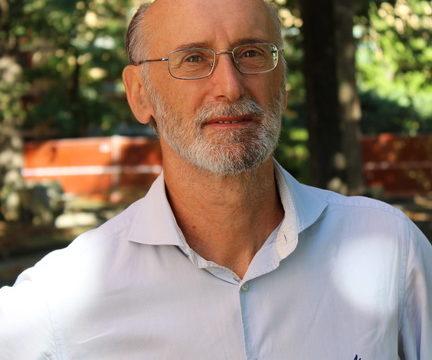 Massimo Rovai