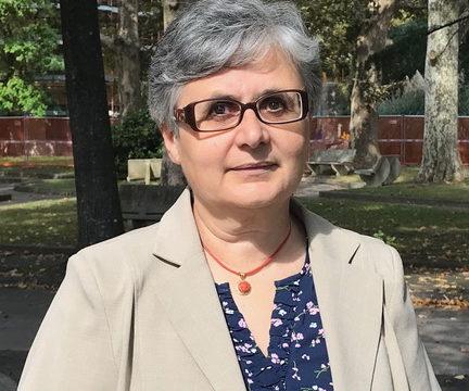 Maria Andreoli