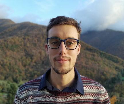 Matteo Olivieri