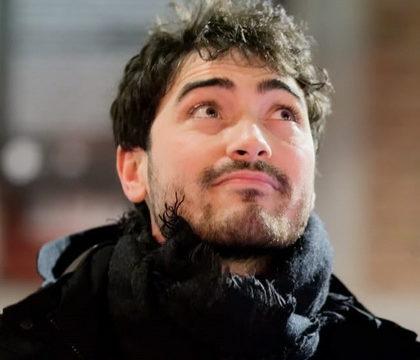 Matteo Metta